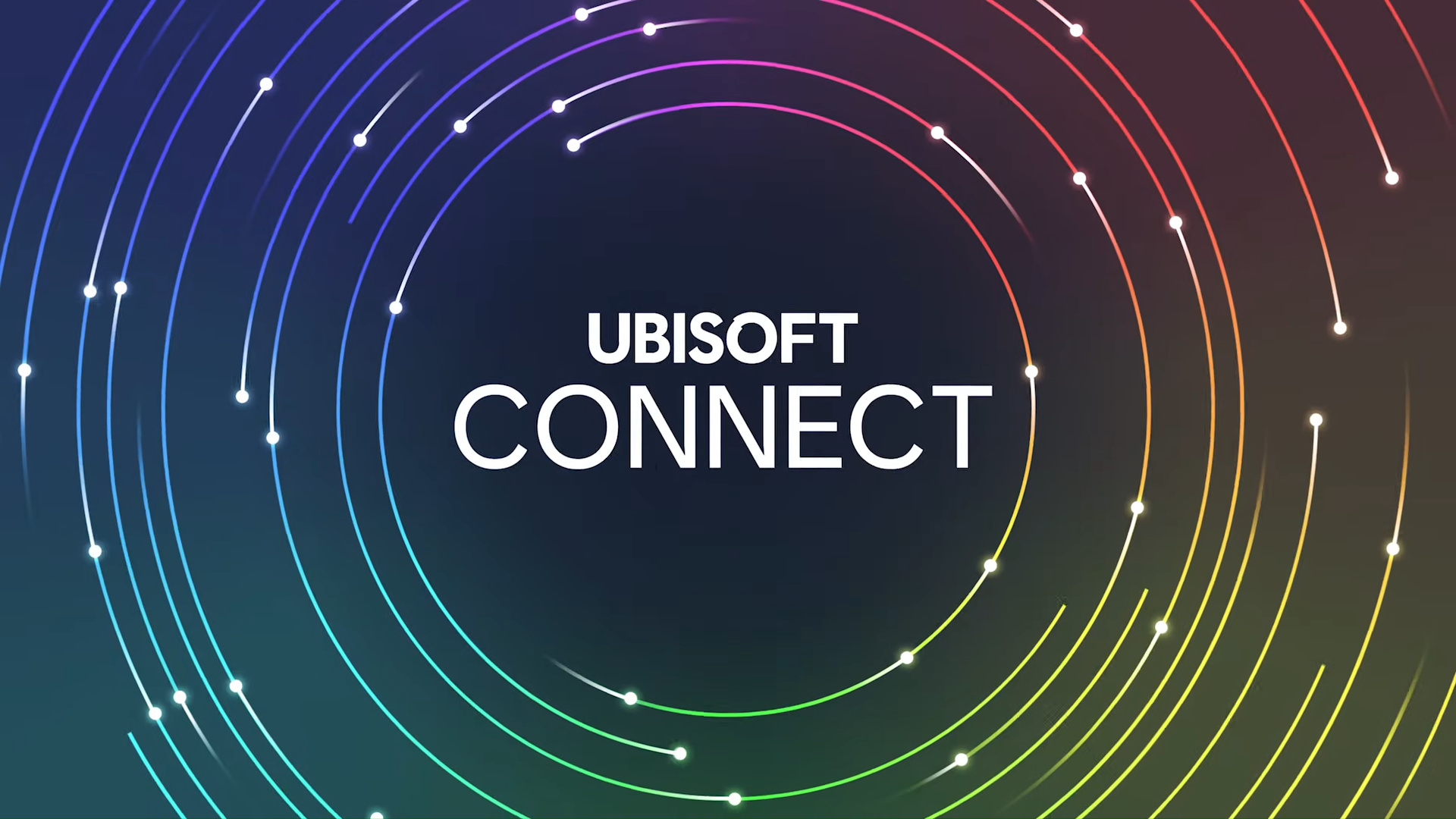 Ubisoft To Embrace Cross-Play And Cross-Progression For New Releases