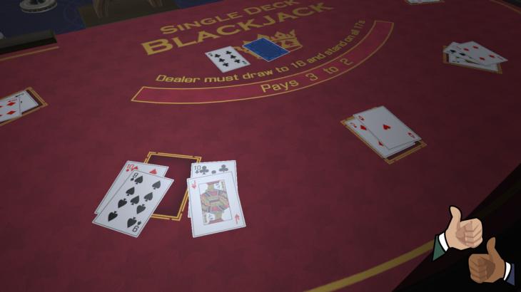 Mohegan sun casino las vegas