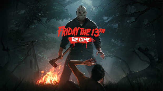 Friday the 13th is Getting Final Patch Removing Dedicated Servers This Month