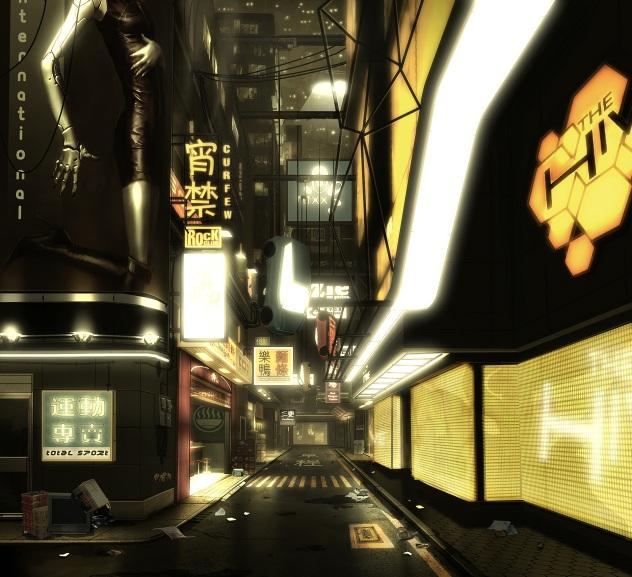 Deus EX: New 360 Screenshots = WIN 1336DXHR_conceptart_hive
