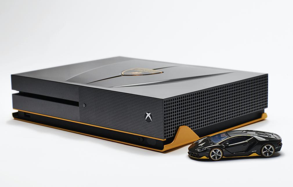 Forza Horizon 3 Introd...