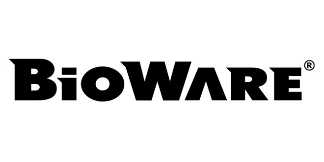 New BioWare IP Delayed