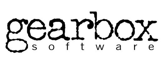 800px-Gearbox_Software_Logo.jpg