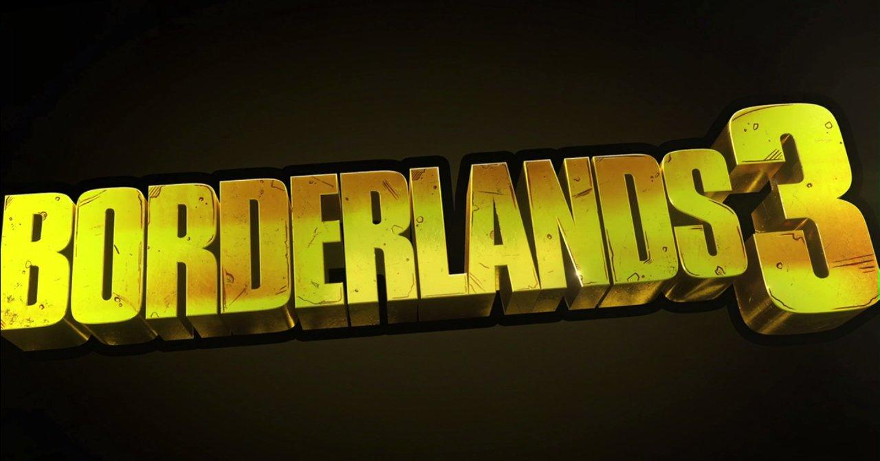 First BORDERLANDS 3 Trailer Promises