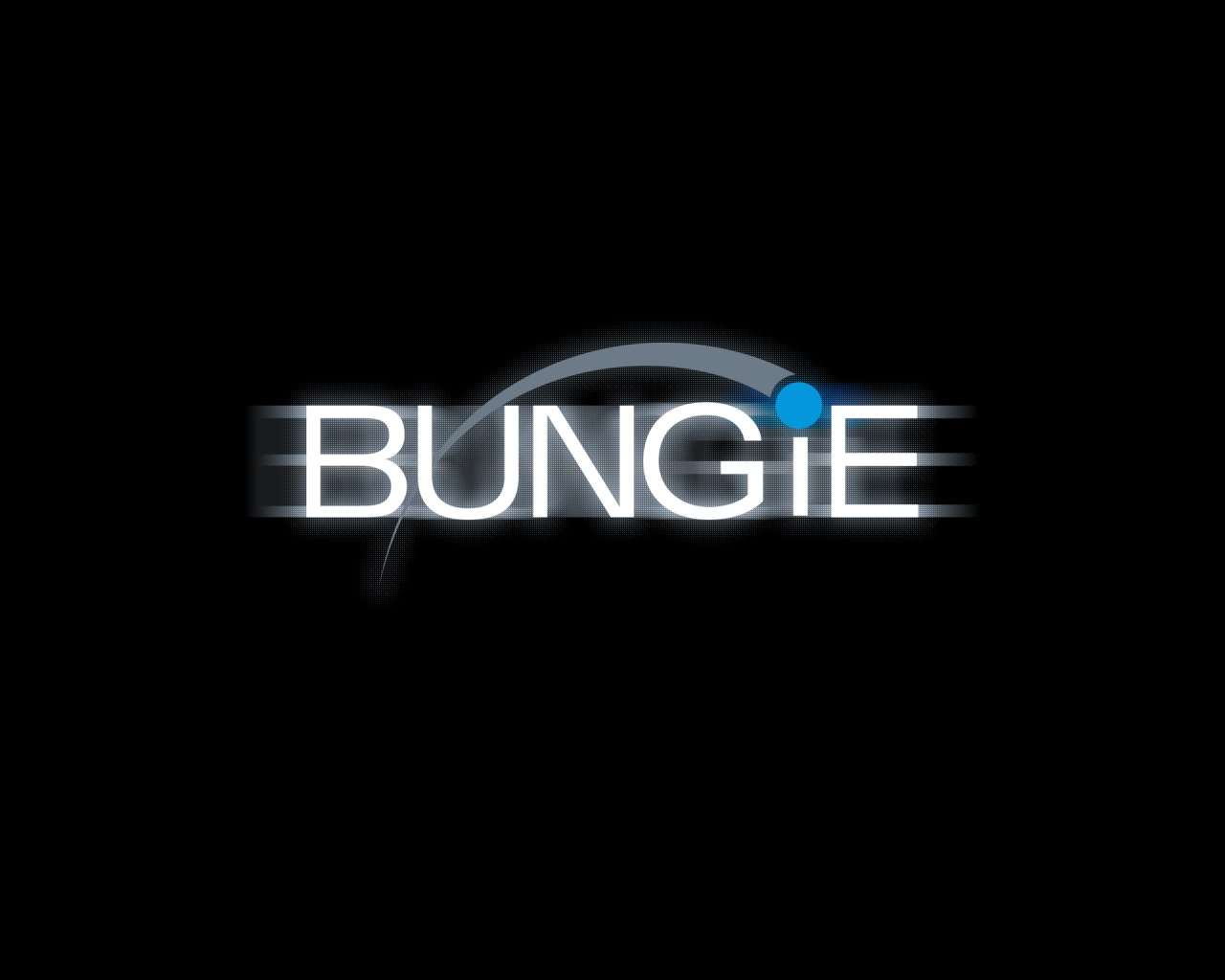 Under the terms of the deal, Bungie will get royalties of between 20 ...