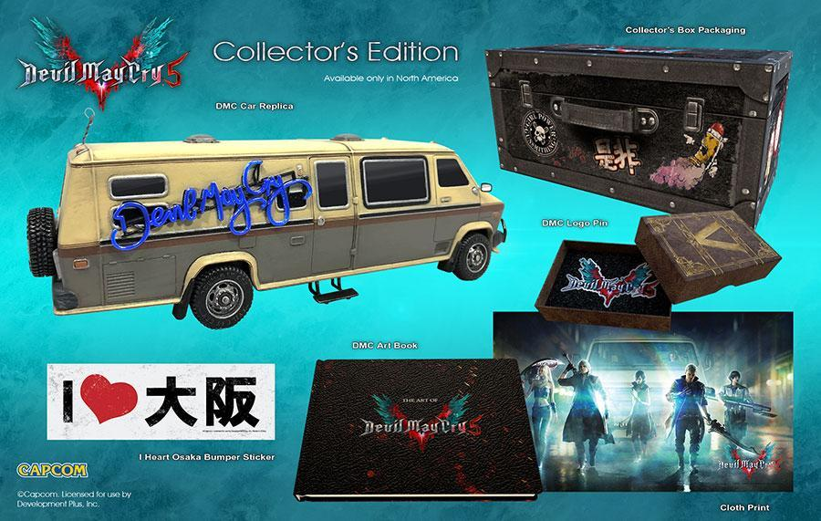 DMC5-Collectors-Edition-US-XO.jpg