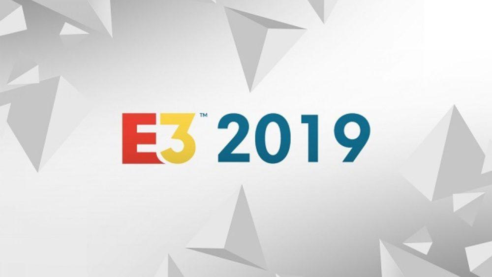 https://www.xboxachievements.com/images/news/E3-2019-header.jpg