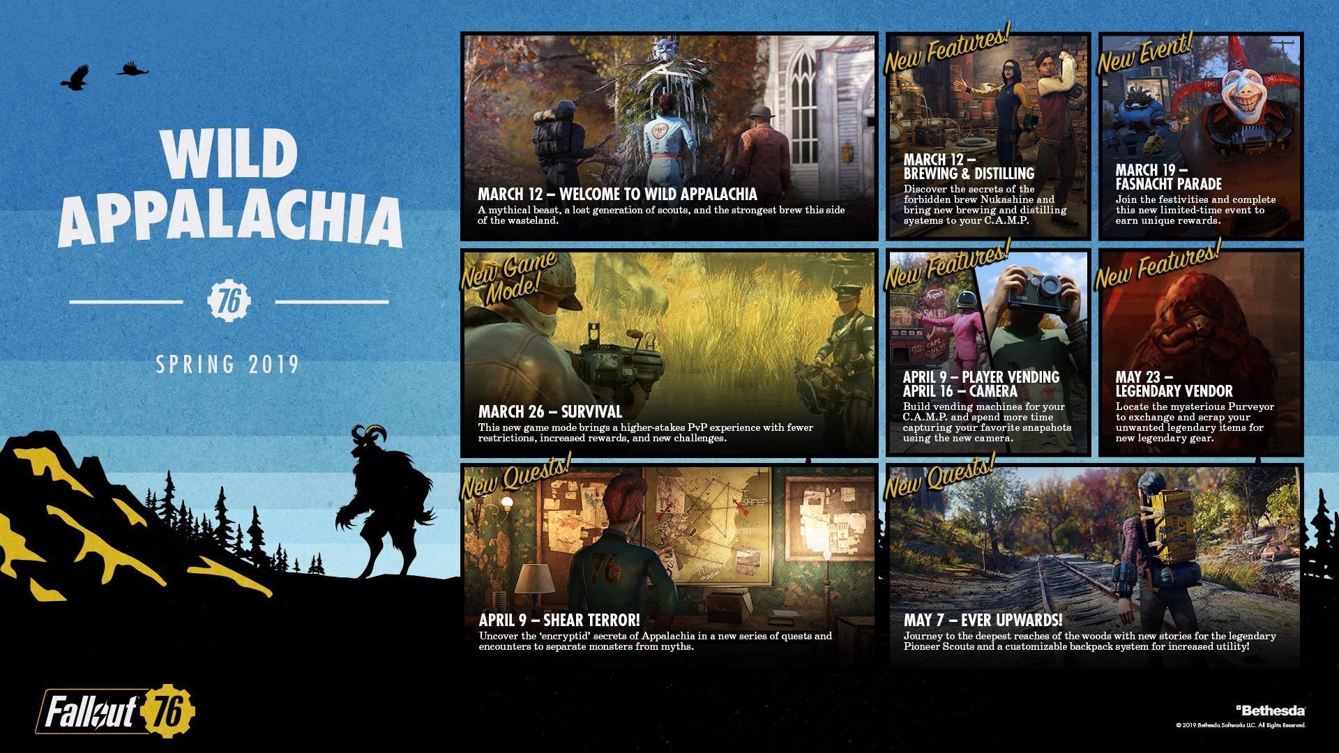 Fallout76_WildAppalachia_Roadmap_FINAL.j