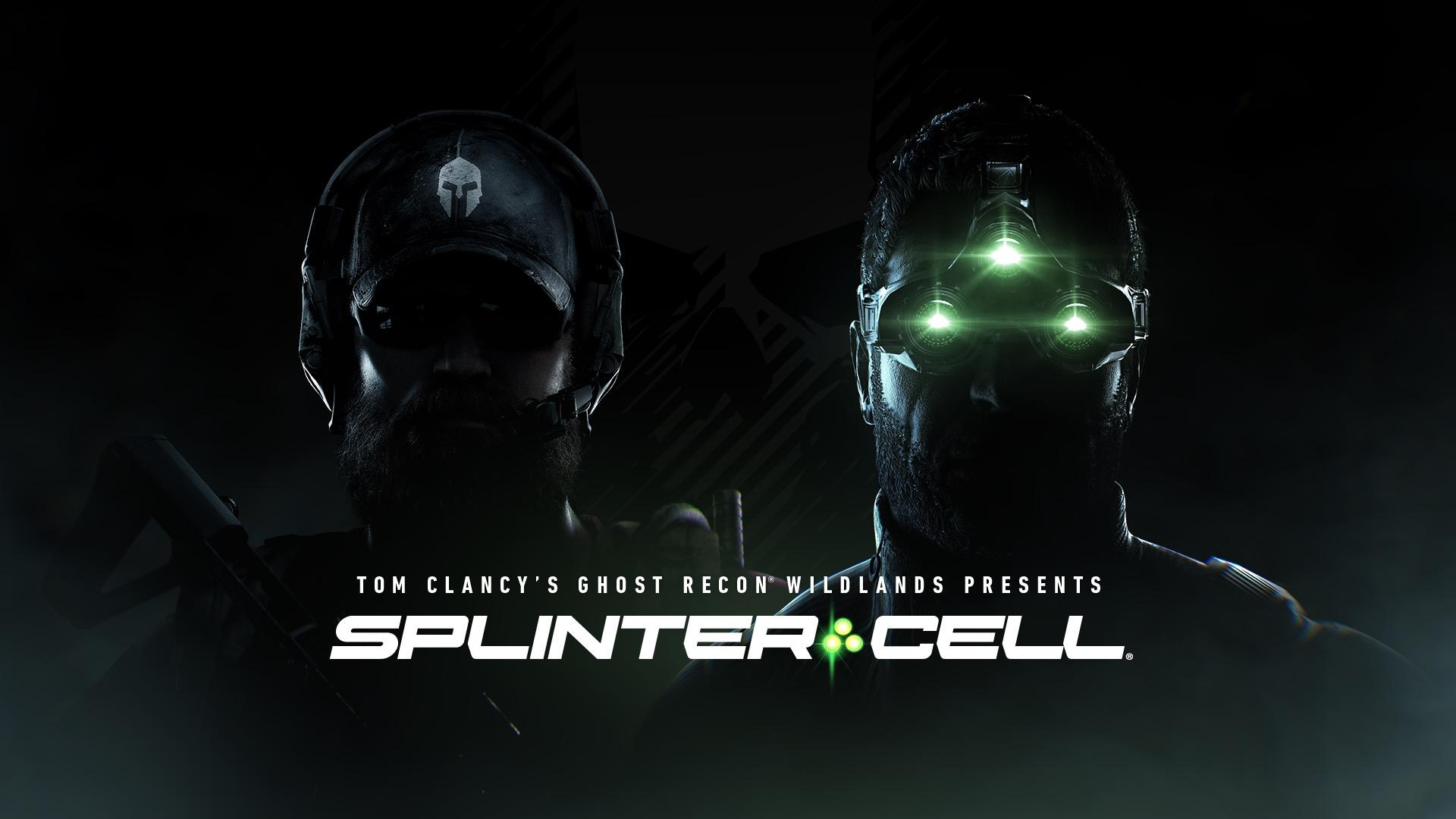 Ghost Recon Wildlands Free Splinter Cell-Themed Mission Detailed
