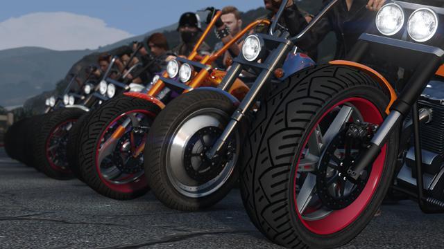 http://www.xboxachievements.com/images/news/GTA_Online_Bikers_1.jpg