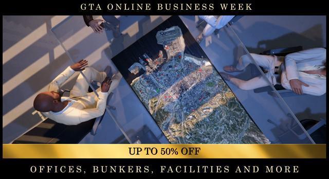 gta online biker business guide