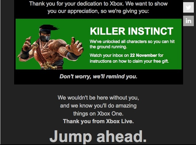Killer_instinct_free.jpg
