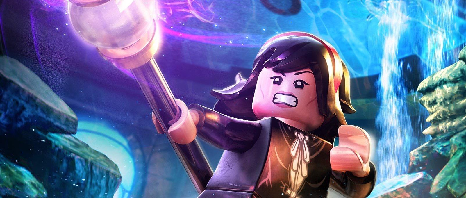 lego marvel super heroes 2 dlc adds the runaways to its roster