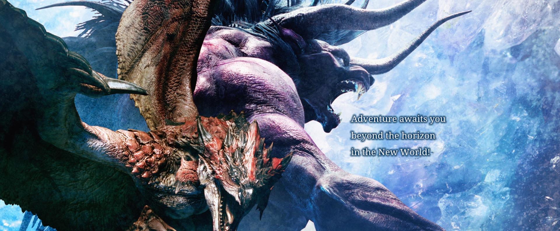 monster hunter world how to use kinsects