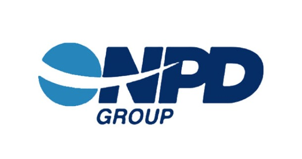 NPD launches digital games tracking service in US