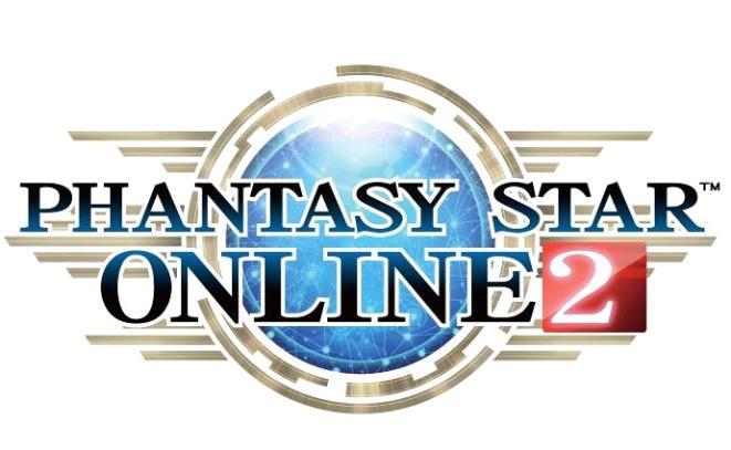 Xbox is bringing Phantasy Star Online 2 west next year