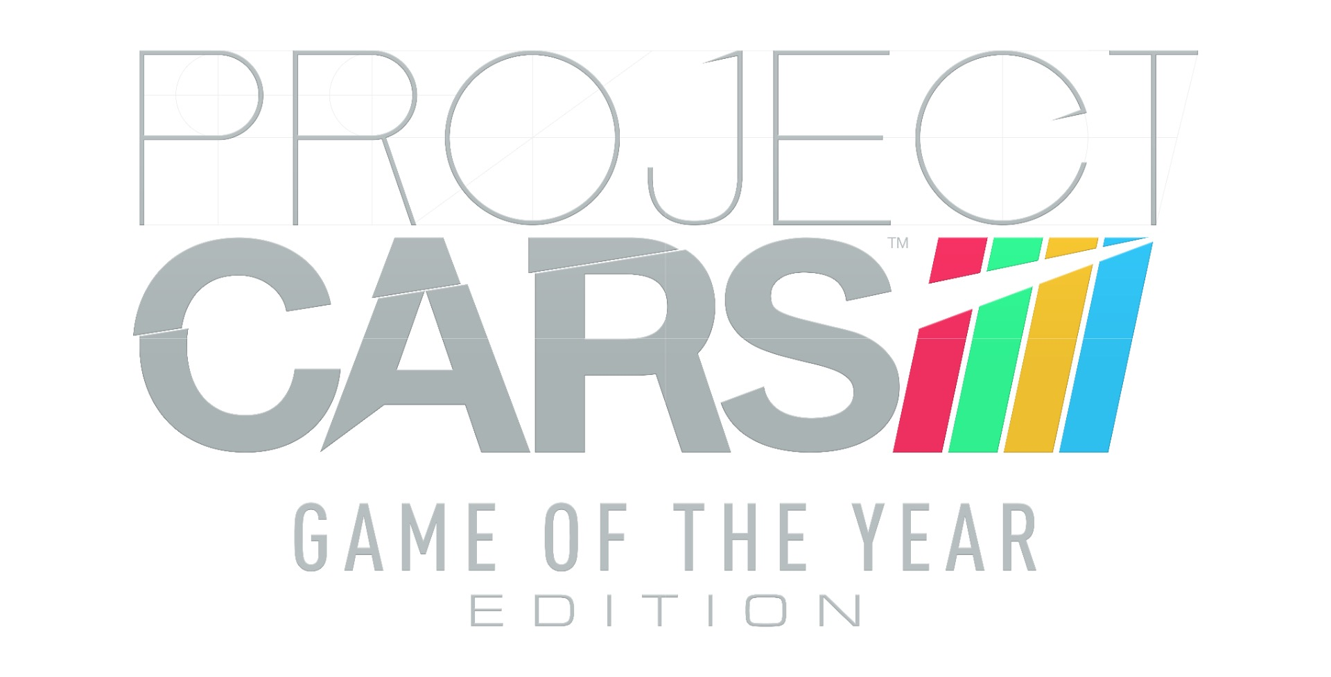 project cars game of the year edition announced xbox one. Black Bedroom Furniture Sets. Home Design Ideas