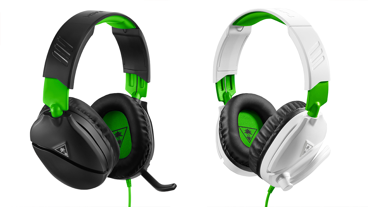 Image result for turtle beach recon 70 hd
