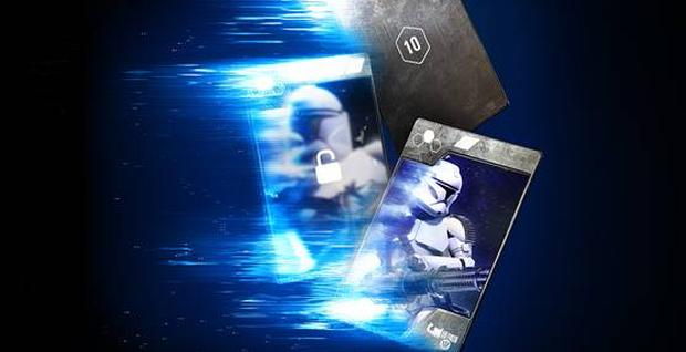 Star Wars Battlefront 2 Progression Redesign To Release on March 21st