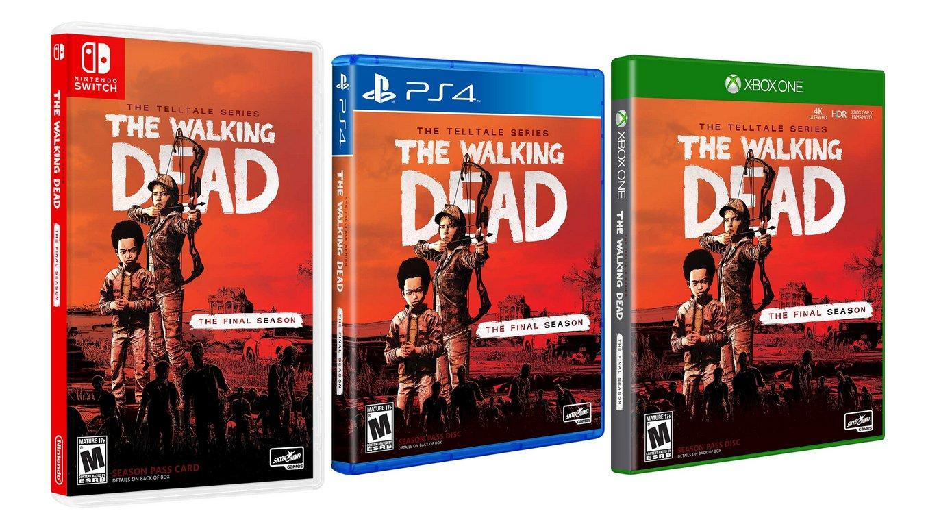 'The Walking Dead': Maggie Spinoff in Development