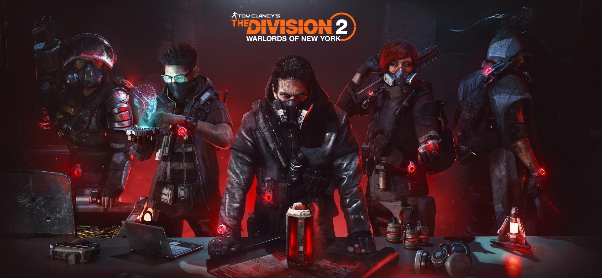 The_Division_2_2510225e415a7e55f5e3.3289