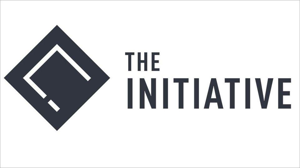 Xbox Studio 'The Initiative' Snaps Up More God of War Dev