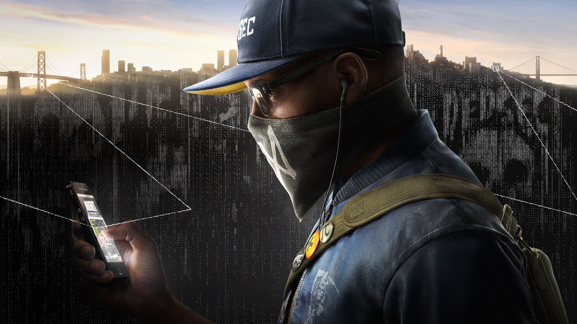 Psn Watch Dogs