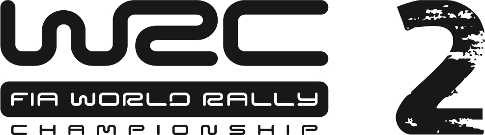 WRC 2 Will Be Kicking Up Gravel in October 2011 - Xbox One, Xbox 360 News At XboxAchievements.com