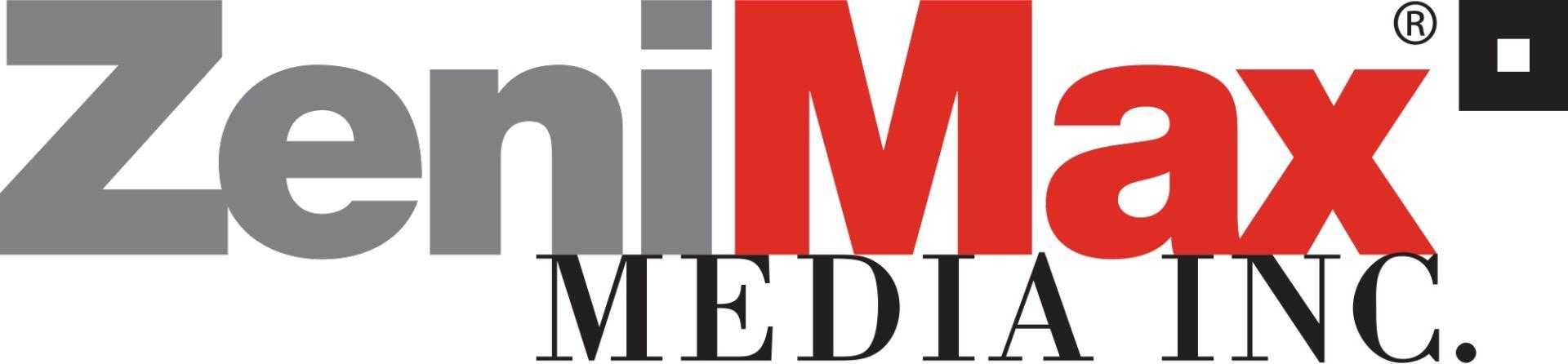 Zenimax Media Aktie