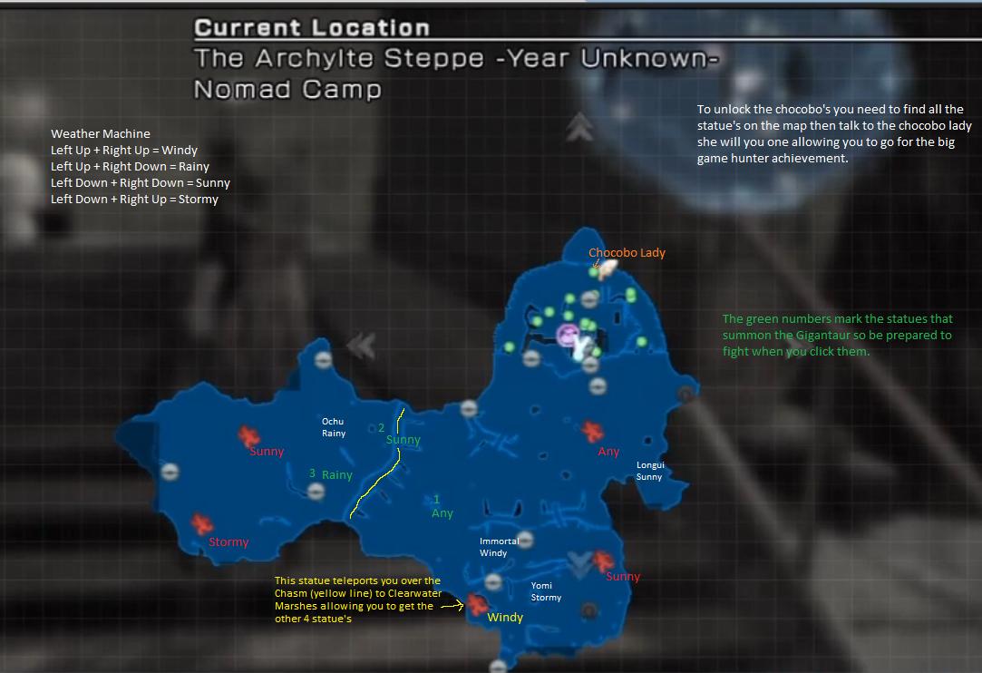 Final Fantasy 13 World Map.Final Fantasy Xiii 2 Achievement Guide Road Map Xboxachievements Com