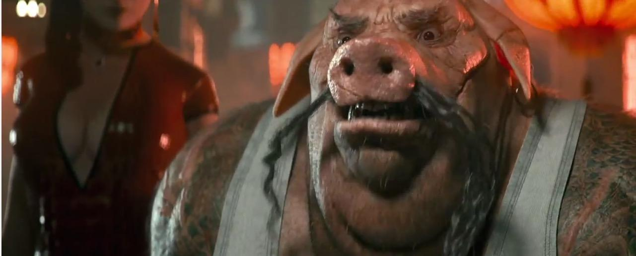 beyond good and evil guide
