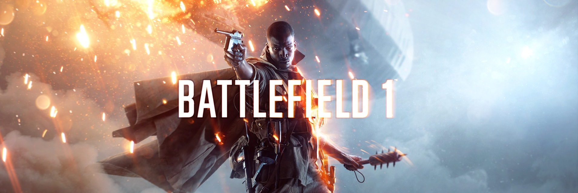 battlefield 1 beta download date