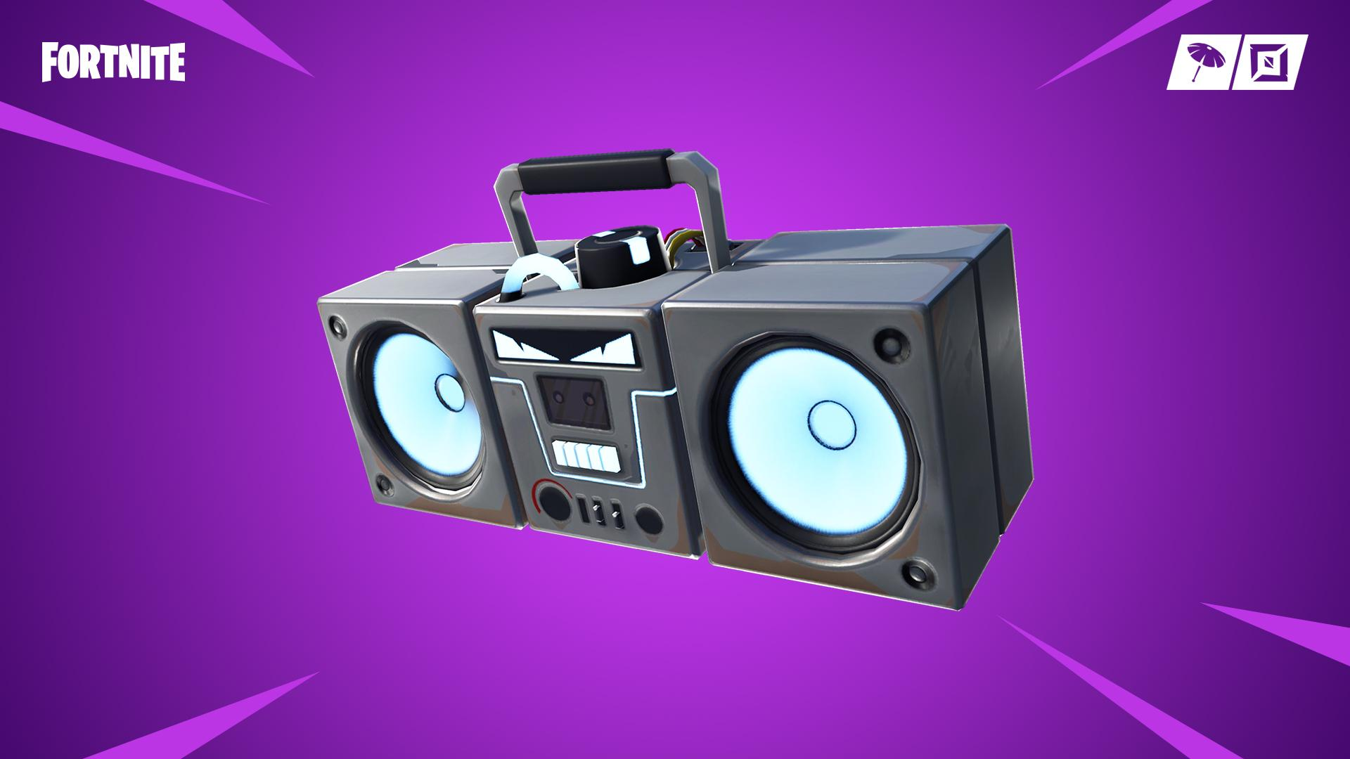 Fortnite Freebie Is Coming For Some After 14 Days Event Mix-Up