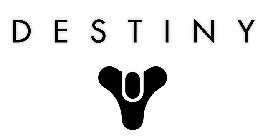 Blogger Reveals Gameplay Details for Destiny, Bungie's First Post-Halo Title Destinybungie