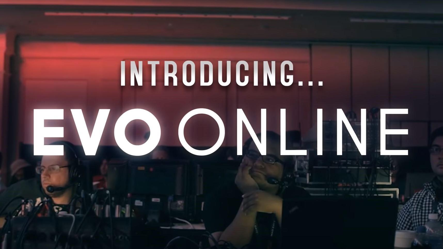Evo CEO Joey Cuellar Replaced by Tony Cannon, Evo Online Canceled