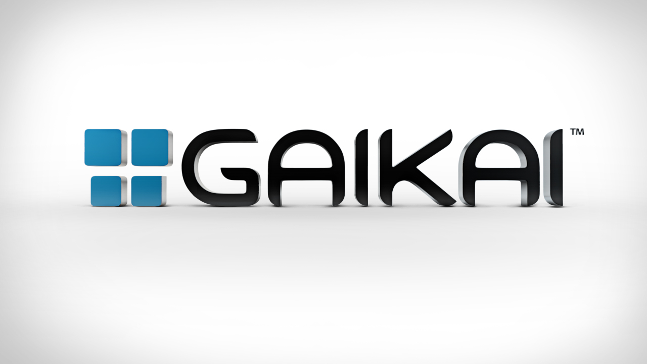 Reports of the Death of Consoles Are Greatly Exaggerated Gaikai