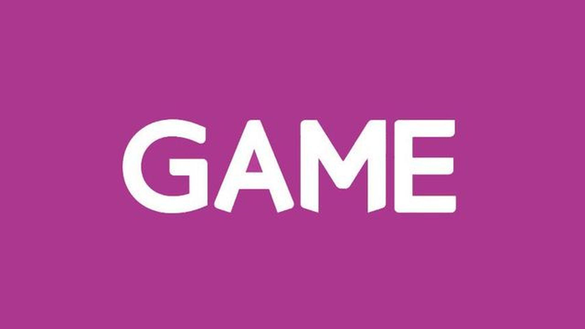 GAME OVER for 40 UK GAME Stores amid new restructuring