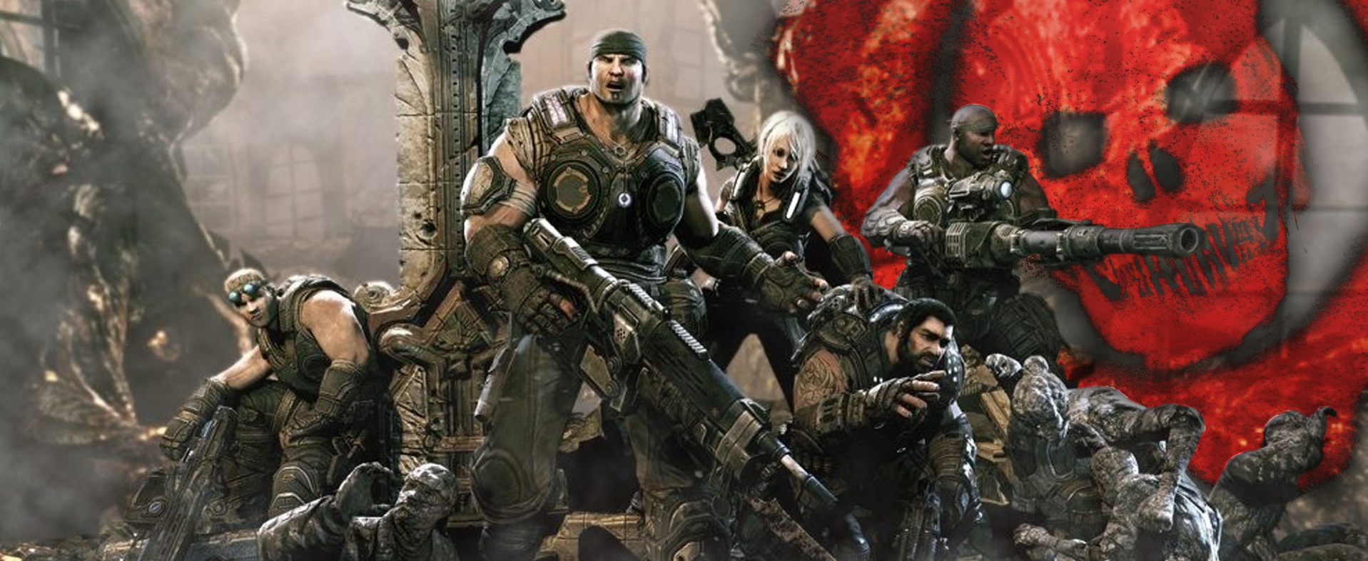 gears of war 3 achievement guide