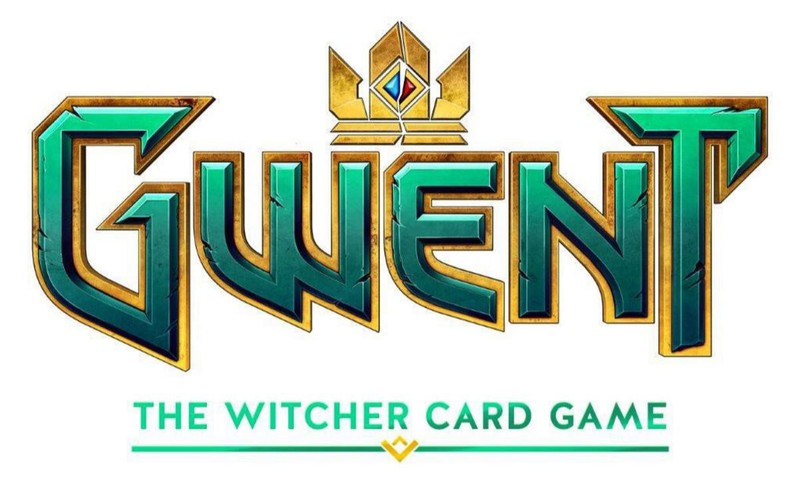 Gwent The Card Game Will Have 10 Hour Long Campaigns