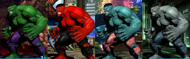 Red Hulk Vs Green Hulk Vs Gray Hulk Hulk-620x.jpg