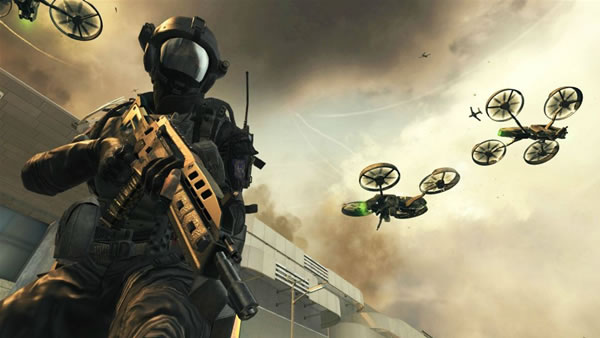 Call of Duty: Black Ops II - Everything We Know Img5051_01