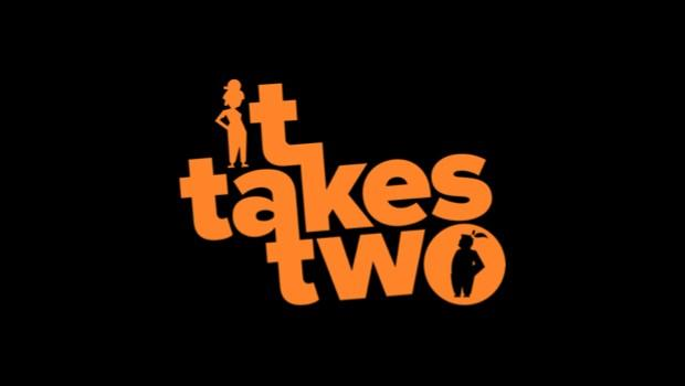 Josef Fares Talks About Upcoming Game It Takes Two, Himself, and Hazelight