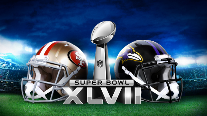 how to watch superbowl on xbox one