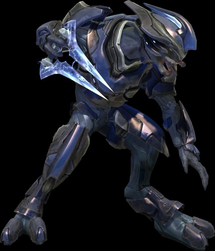 Halo: Reach Pre-Order Bonus Is a Spartan Recon Helmet - Xbox
