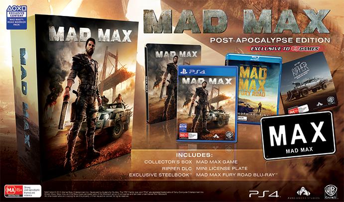mad_max_post_apocalypse_edition.jpg