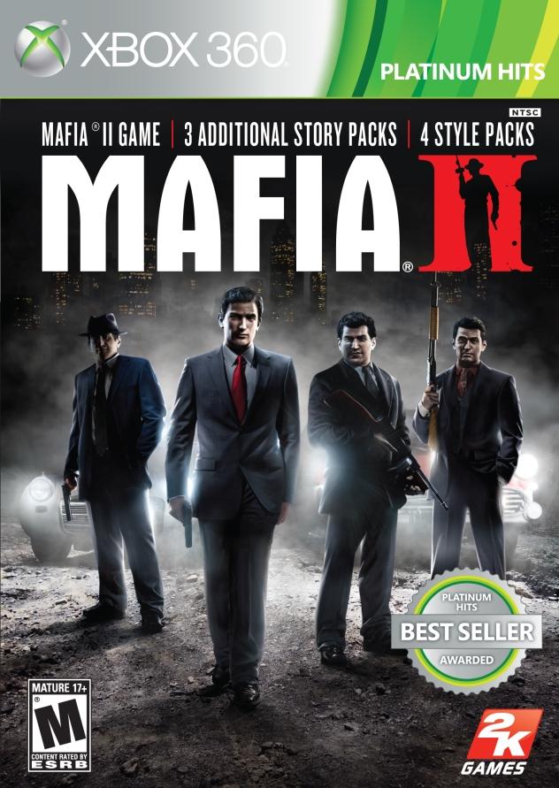 mafia2_PH_360_FOB.jpg