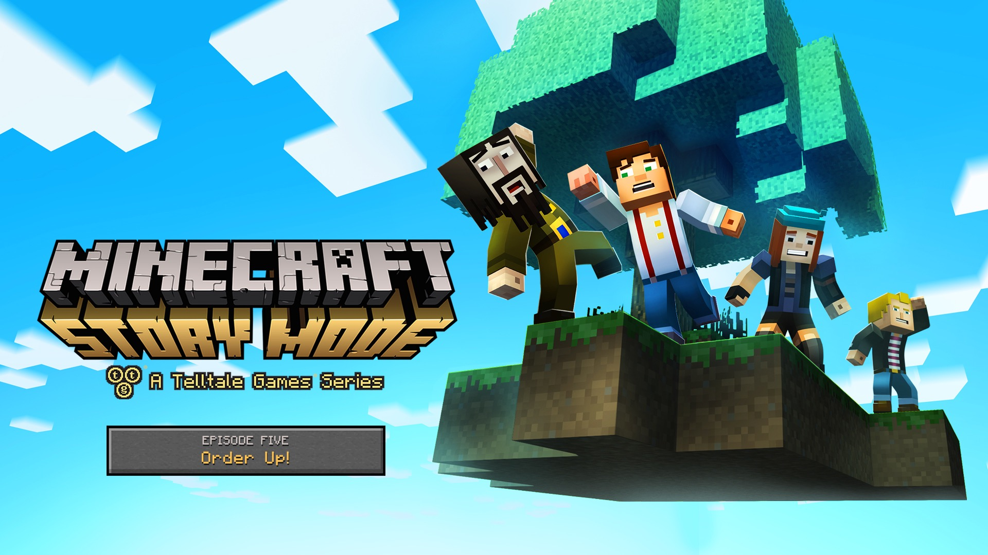 how to play multiplayer on minecraft arcade xbox 360