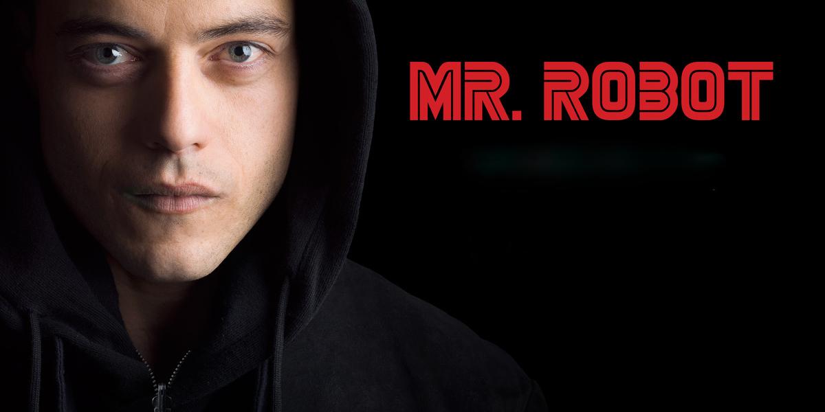 Telltale Games to Take on Mr. Robot?