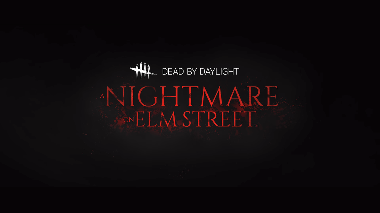 Freddy Krueger Coming To Dead By Daylight Today