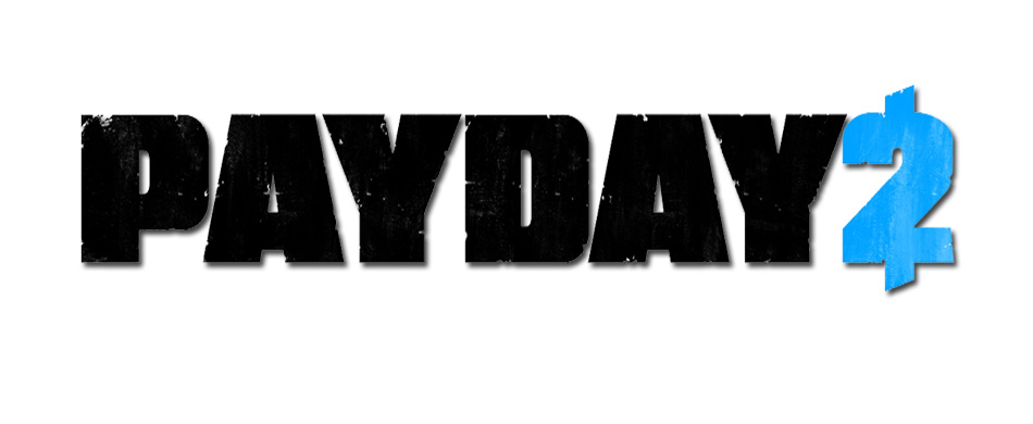 Payday: the delicious candy bar coming to X1 and PS4 with
